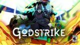 Godstrike Consoles Trailer