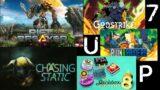 ألعاب قادمة 14 أكتوبر 2021-Upcoming Games 14 October, 2021